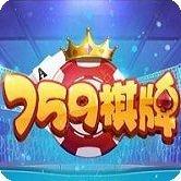 759棋牌app13000