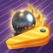 Pinball Rush