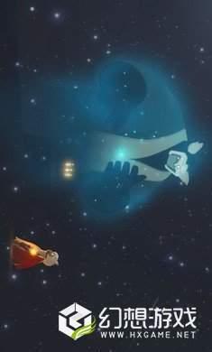 Sky光遇国际版图3