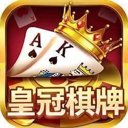 皇冠斗牛  v1.1