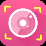 美咔相机  v1.0.3