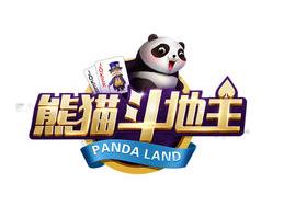 熊猫斗地主原版