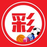 六台宝典2018图库动画片大全  v1.0.1