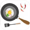 煮妇菜市  v1.0.1