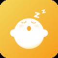 阻塞睡眠  v0.0.7