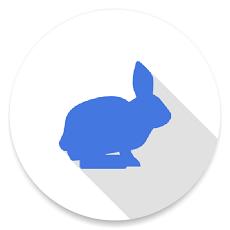 哈喽兔工具箱