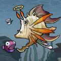 深海养殖场