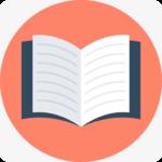 学习监督  v1.2.3