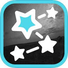星座旅行  v1.0