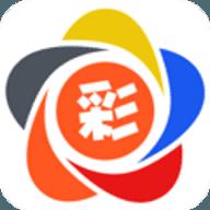 易彩堂app55885acom
