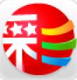 香港万彩c8n免费资料