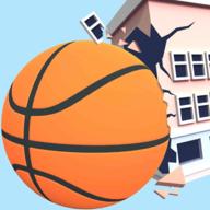 篮球大作战2020