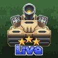 培养军事阶级live  v1.0.9