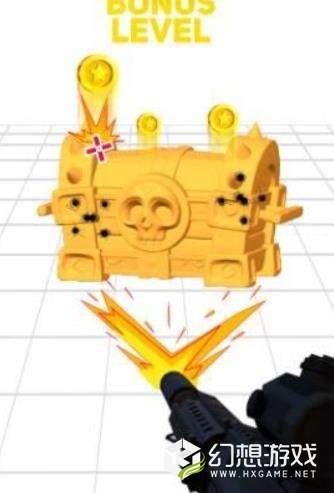 火力射击大师图2