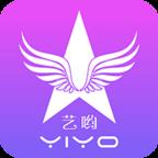 艺哟YIYO  v1.0.2