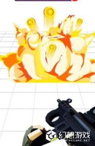 火力射击大师图1