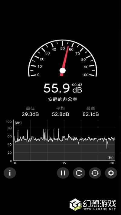 声音检测器图1