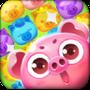 爱上猪猪消红包版  v1.0.9
