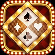 梦幻国际app50元提现版