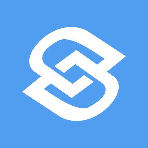 东山华盛  v1.0.1