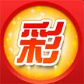 千里马计划软件app