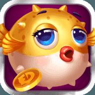 麦游捕鱼红包版app