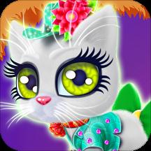 猫咪爱打扮  v1.0.0