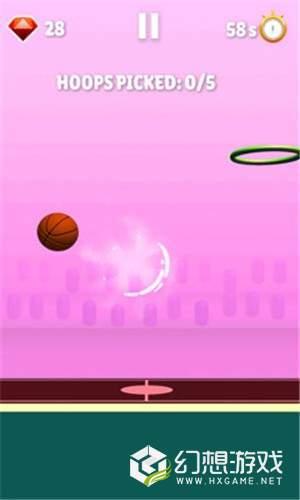 篮球明星队图4