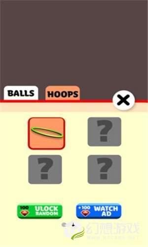 篮球明星队图2