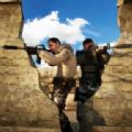 反恐突击FPS枪战
