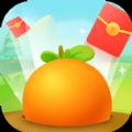 水果精英红包版  v1.0