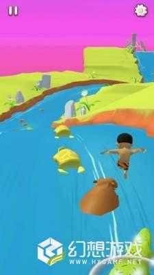 欢乐冲浪游戏图4