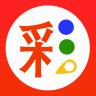 168彩票app最新版