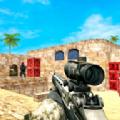 士兵营地射击  v0.091