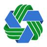 易换回收  v2.0