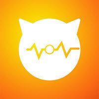 即时猫  v10.0