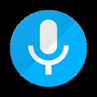 优声语音  v4.3