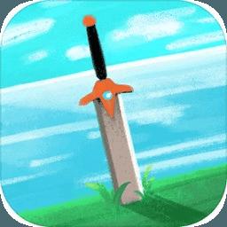 圣剑生存汉化破解版手游