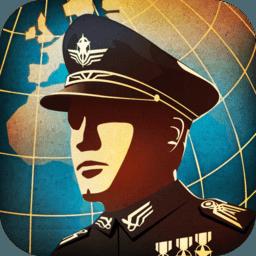 世界征服者4黑语mod版