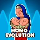 进化人类起源手游