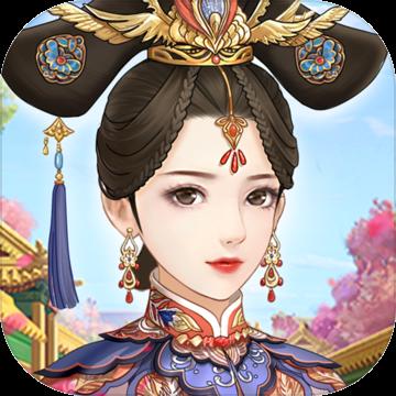 爱江山更爱美人app正版
