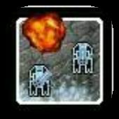 铁锈战争超星文明最新版