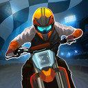 疯狂摩托3手游