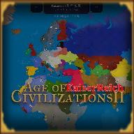文明时代2krmod