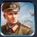 世界征服者3装甲兵的使命柏林之灾mod手游