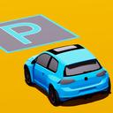 停车广场手游  v1.0