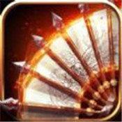 王城之路官网版  v1.2