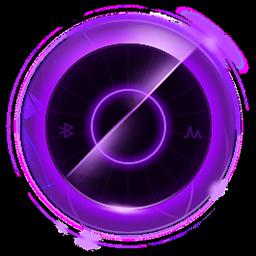 和平精英黑洞透色绘制多功能辅助