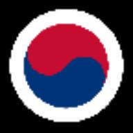 欧陆战争6韩国的梦想mod手游