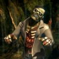 僵尸乐园最后的猎人手游